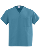 Medline - Unisex Reversible Top