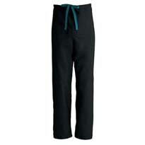 47eff61c6a7 Medline Pants-Scrubs To Wear At Wrok,Labs,Hospitals For Medical ...